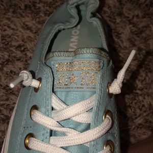 Converse Shoes - ❌❌SOLD❌❌